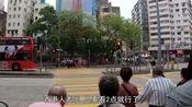 香港人如何区分大陆人和本地人?香港人:只要看2点就行了!