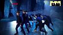 【东方神起】 Catch Me (KM Music Triangle 121010)_360P