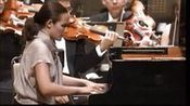 Helene GRIMAUD plays Beethoven Piano Concerto No.5-2st.mov (480p)—在线播放—优酷网,视频高清在线观看