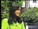 泰剧《时光的魔咒》1996版Tua Saranyu&Kob Suvanant -128