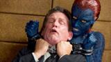 7分钟看完《X战警3》,凤凰琴毁天灭地,X教授惨死!