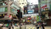 香港人寿命排名全球第一,原来他们有这7大秘诀!快看看都是什么