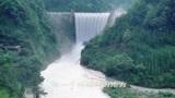 四川生态大县沐川,如仙如幻如诗之地,它叫杨村,您听说过吗?
