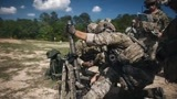 美军军容涣散,作战只靠装备,是一群少爷兵,真是这样吗?