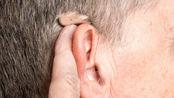 经常头晕,不一定是贫血,耳石症了解一下,治疗可不必吃药