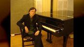 张学友成名曲《吻别》作曲者殷文琦因胃癌去世,网友:可惜了