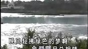 草原夜色美 (德德玛演唱)_标清—在线播放—优酷网,视频高清在线观看
