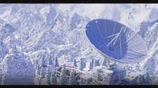 [三体红岸基地]你看过大兴安岭的雪吗?