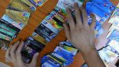 好久不用了的银行卡,不去注销会带来不好的后果,是真的吗?