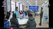 [郑州大民生]郑州市义务教育领域政务公开年度报告出炉