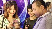 rlz公信链6月24日广州研讨会
