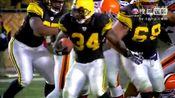 NFL_rs14_08122011_cle_pit_13