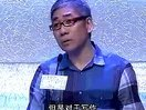 【www.263tuan.net】职来职往-20110729
