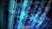 [银色子弹字幕组][名侦探柯南剧场版22 零的执行人 30s预告片A]