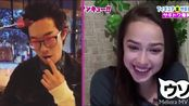 Alina Zagitova & Nathan Chen __ Anything You Can Do, I Can Do Better