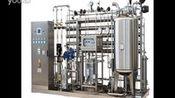 【创新】www.tianjinshui.com天津纯化水设备—在线播放—优酷网,视频高清在线观看