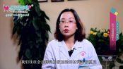 打下巴能维持多久?武汉同济医学院美容科胡莹专访-彩贝整容