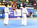 视频: Team_Poomsae_-29_Kim-_Yoon-_Choi