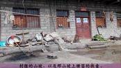 贵州铜仁沿河县甘溪镇曹家村——记忆中的故乡之《冬季之歌》下集