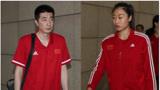 中国女排夺得季军!听听教练安家杰和功臣刘晏含怎么说的?