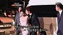 外链查询工具  加企鹅:3209985144121005 MBC 金在中出席釜山电影节新闻报道
