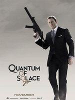 007(大破量子危机)
