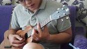 ukulele S C T型琴声音和外形的区别,给大家做个参考(happyuker)—在线播放—优酷网,视频高清在线观看