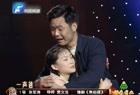 张军涛演唱豫剧《焦裕禄》,徒弟竟在师父面前耍大刀!