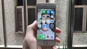 【捡垃圾开箱】2020年捡iPhone5s还能用吗?翻车?不存在的。