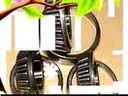 ◣进口SKF㊣品%◆7016ACM/DB轴承↖(^ω^)↗7016ACM/DB轴承◆ZWZ轴承◢