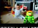 惊人的舞蹈 www.138yq.com