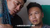四平青年二龙湖浩哥张浩小品6电影-欢乐喜剧人
