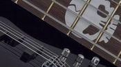 【握威德产Custom Shop Masterbuilt 】- Reverso Rex Brown Signature—在线播放—优酷网,视频高清在线观看