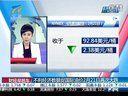 视频: 不利经济数据促国际油价2月21日再次大跌[财经早班车]