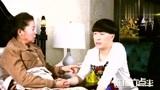 陈翔六点半:朱小明完美演绎什么叫钢铁直男,太直了!