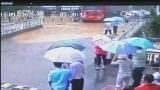[视频]华西秋雨成灾·陕西 民政部门紧急下拨千万元救灾款