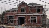 农民想要建房,却申请不下来宅基地,为啥审批那么难