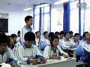 视频: 高一高中生物优质示范课《植物的激素调节》_何华玲_02.flv