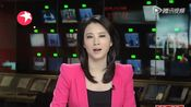 奥巴马称将放宽对中国公民在美签证有效期