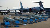 挂几颗炸弹就是轰战机?挂载导弹的轰六–N到底算不算战略轰战机呢?