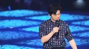 李健再唱经典民谣《当你老了》真正的音乐诗人啊