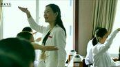 江西豫章师范学院创意宣传片2018