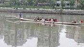 福州市晋安区远西村龙舟训练(I)—在线播放—优酷网,视频高清在线观看