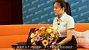 39健康网肾结石专家访谈-李逊教授(2)结石病诊断和治疗注意