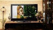 皇后的悲惨命运(三) 1920x1080 8.51Mbps 2016-10-24 18-22-29—在线播放—优酷网,视频高清在线观看