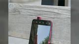 红米首款骁龙855plus手机,跑分超47万,这些用户想哭