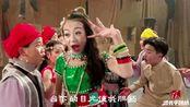 《大篷车MV》-刘乐乐