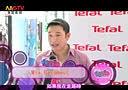 MGTV泰八卦第22期__Thai Gossip 20141130_(240p)