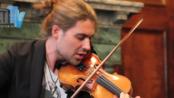 David Garrett - Vivaldi_ Four Seasons_ Summer_ Presto - 'Storm'