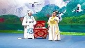 经典东北二人转正戏楼台会,张晓光郑淑萍演唱 第四季